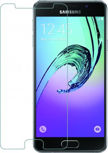 Folie sticla securizata Samsung Galaxy A3 2016 A310 - Tempered Glass