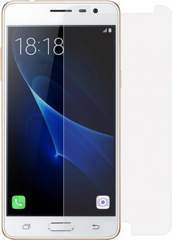 Folie sticla securizata Samsung Galaxy J7 2017 - Tempered Glass