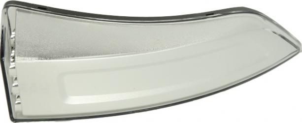 Lampa Semnalizator fata dreapta culoare sticla transparent VOLVO FH II dupa 2012 Sistem electric