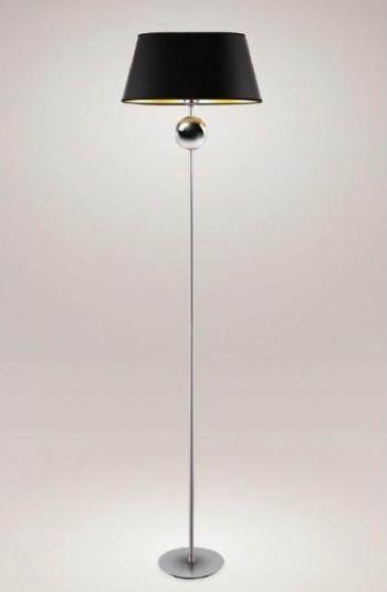 LAMPADAR NAPOLEON F0026 Corpuri de iluminat