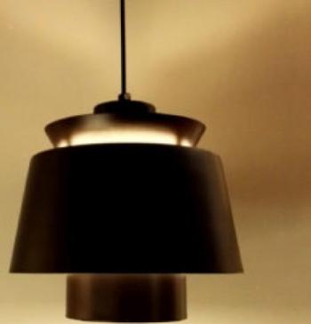 LUSTRA TURBINE B Corpuri de iluminat