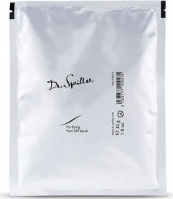 Masca de curatare pentru acnee Peel Off - 30 g Masti, exfoliant, tonice