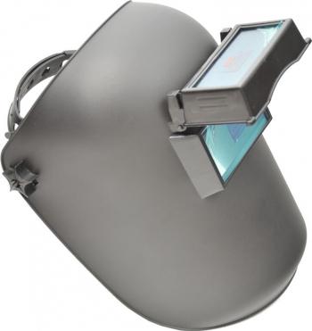 Masca de sudura Geko G01885 Electronica si Accesorii