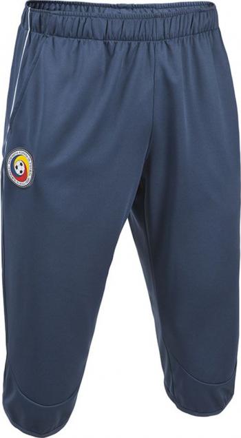 Pantaloni sport Joma bleumarin marimea 3XS / 9-10 ani Pantaloni si colanti