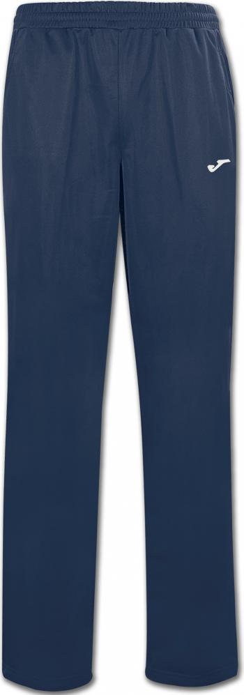 Pantaloni sport Joma Cannes II Bleumarin marimea 3XS 8-10 ani