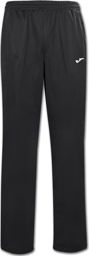 Pantaloni sport Joma Cannes II Negru marimea 3XS 8-10 ani