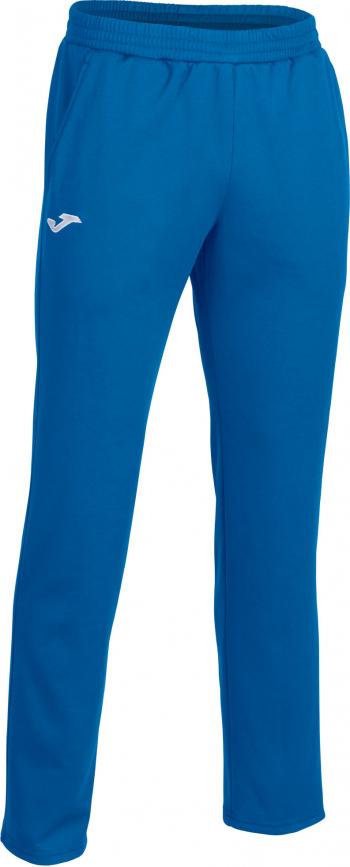 Pantaloni sport Joma Cleo II model clasic Albastru marimea 3XS 8-10 ani