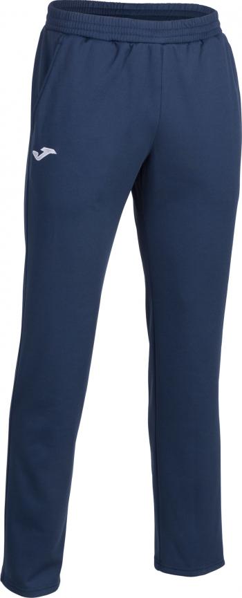 Pantaloni sport Joma Cleo II model clasic Bleumarin marimea 3XS 8-10 ani