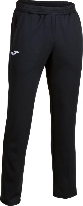 Pantaloni sport Joma Cleo II model clasic Negru marimea 2XS 12 ani