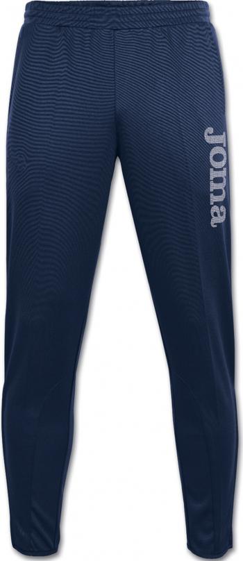 Pantaloni sport Joma Gladiator model conic Bleumarin marimea 3XS 8-10 ani