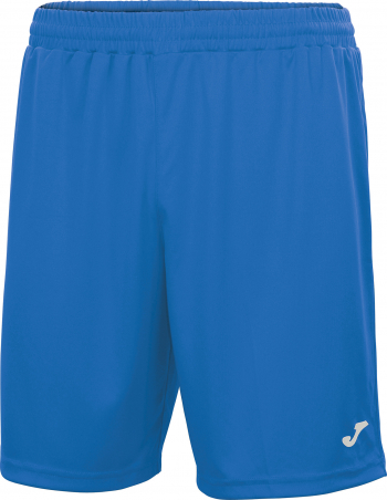 Pantaloni sport Joma Nobel Albastru marimea 3XS 8-10 ani