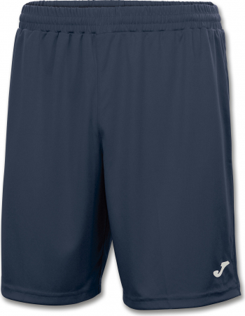 Pantaloni sport Joma Nobel Bleumarin marimea 3XS 8-10 ani