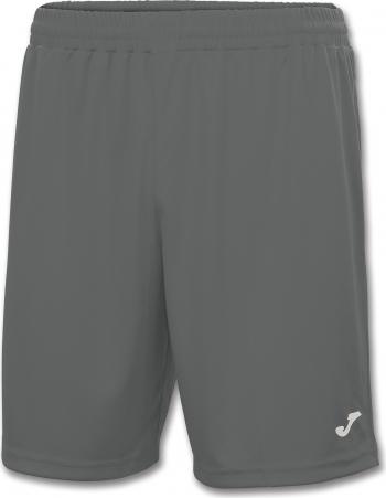 Pantaloni sport Joma Nobel Gri marimea 2XS 12 ani
