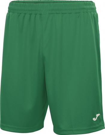 Pantaloni sport Joma Nobel Verde marimea 3XS 8-10 ani