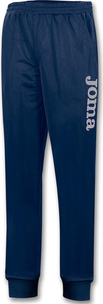 Pantaloni sport Joma Polyfleece Suez Bleumarin marimea 3XS 8-10 ani