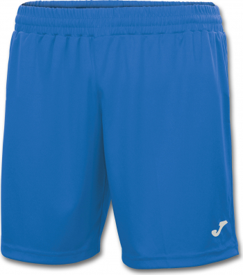 Pantaloni sport Joma Treviso Albastru marimea 2XS 12 ani