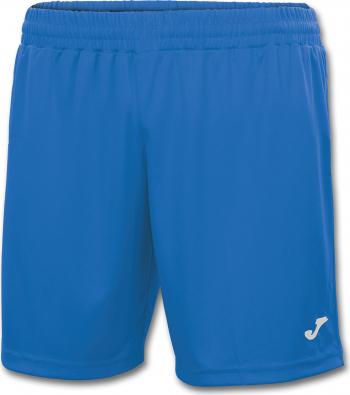 Pantaloni sport Joma Treviso Albastru marimea 3XS 8-10 ani