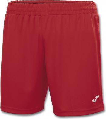 Pantaloni sport Joma Treviso Rosu marimea 3XS 8-10 ani
