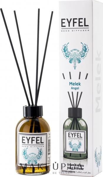 Parfum de camera Eyfel Angel 110 ml Odorizante