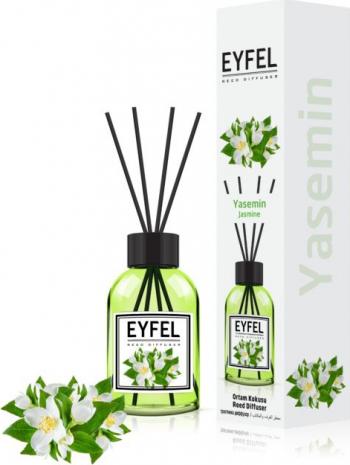 Parfum de camera Eyfel iasomie 110 ml Odorizante