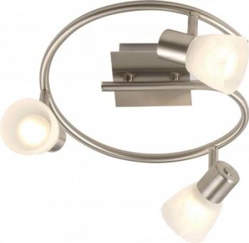 PARRY 54530-3 Corpuri de iluminat