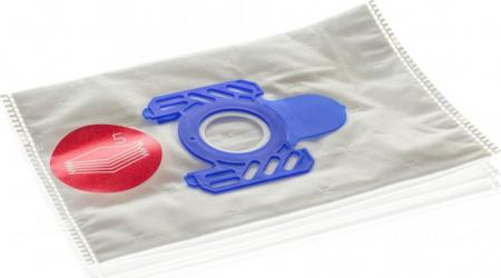 Saci aspirator SINGER T 2 1 - 40 saci material textil netesut