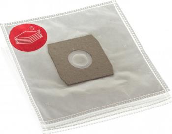 Saci aspirator MONIX New Olimic - 24 saci material textil netesut Accesorii Aspirator  Curatenie