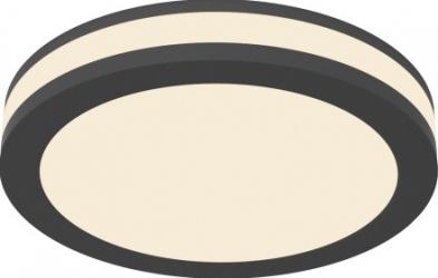 SPOT PHANTON DL303-L12B