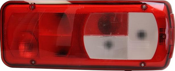 Stop lampa spate dreapta DAF CF XF dupa 2012