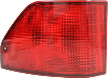 Stop lampa spate dreapta lampa stop deschis MERCEDES CITARO O 530 TRAVEGO O 580 dupa 1998 Sistem electric