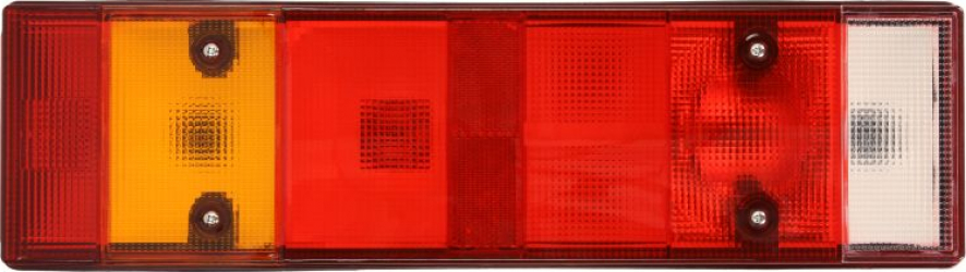Stop lampa spate stanga IVECO EUROCARGO I-III DAILY II intre 1996-2007