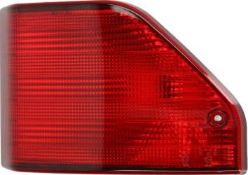 Stop lampa spate stanga lampa stop deschis MERCEDES CITARO O 530 TRAVEGO O 580 dupa 1998 Sistem electric