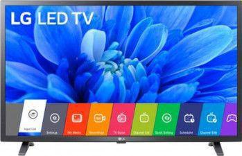 Televizor LED 80 cm LG 32LM550BPLB HD Televizoare
