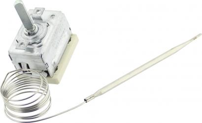 Termostat 55 17052 080 C00145486 Whirlpool Indesit 333534 Accesorii electrocasnice