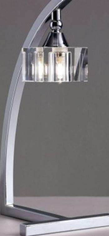 VEIOZA CUADRAX OPTICO 0964 Corpuri de iluminat