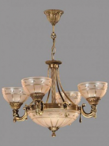 Versace 3033-52-04 Corpuri de iluminat
