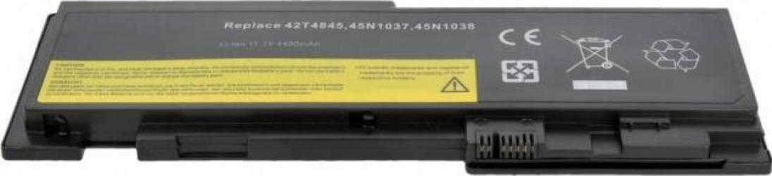 Baterie Laptop Lenovo Thinkpad T420s MO00187 BT LE-T420S