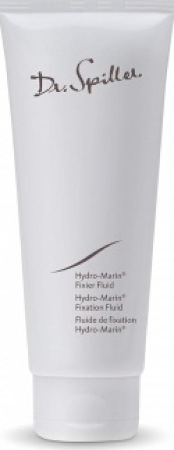 Fluid de fixare a mastii Hydro Marin - 200 ml
