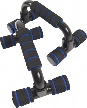 Manere flotari Shopiens Qizo pentru antrenament fitness set 2 buc