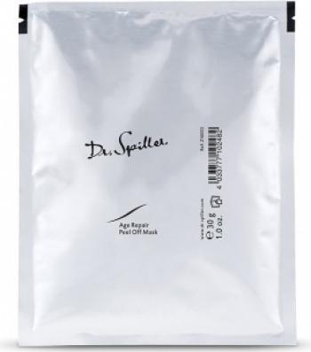 Masca antirid Peel Off - 30 g Masti, exfoliant, tonice