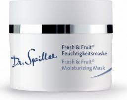 Masca Fresh and Fruit - 50 ml
