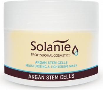 Masca hidratanta si fermizanta cu celule stem de Argan - 100 ml Masti, exfoliant, tonice