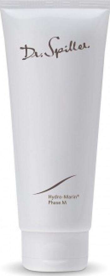 Masca Hydro Marin Faza M - 200 ml Masti, exfoliant, tonice