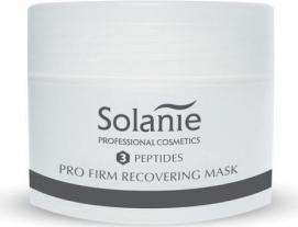 Masca regeneranta de masaj Pro Firm Recovering cu 3 Peptide 100 ml Masti, exfoliant, tonice