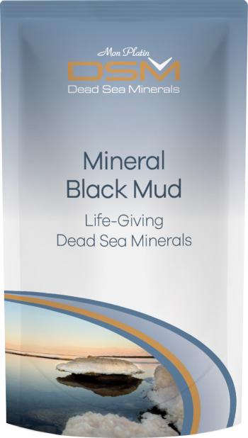 Namol Natural de la Marea Moarta Israel DSM-Mon Platin 500gr Lotiuni Spray uri si Creme BIO