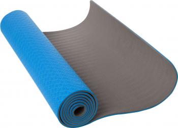 Saltea yoga Shopiens Maxtar TPE 183 x 61 x 0.6 cm