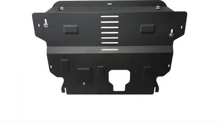 Scut auto metalic motor cutie de viteza Hyundai i30 New / toate motorizarile / 2011- Kia Ceed / toate motorizarile / 2012- Scuturi auto