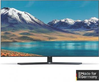 Televizor LED Samsung GU43TU8509 Smart TV 4K UHD HDR 108 cm Televizoare