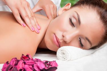 Voucher Cadou Masaj Relaxare + Aromatherapy - 60 MIN Cadouri