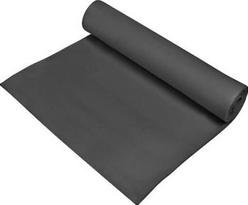 Covoras din spuma Shopiens negru 180x60x0 6